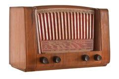 Radio device NT 53e Stock Photo