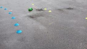 Radio kontrolowani wzorcowi samochody Zabawki z pilot do tv cofee target2025_0_ target2024_0_ r hobby zdjęcie wideo