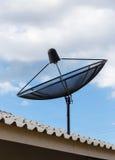 Radio radar Stock Images