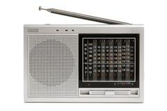 Free Radio Receiver Royalty Free Stock Photos - 18917368