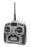 Radio remote control Royalty Free Stock Photography