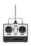 Radio Remote Control Stock Photo