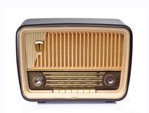 radio tappning arkivfoton