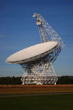 Radio Telescope Stock Photos
