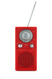 Radio Royalty Free Stock Images