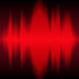 Radiofrequenza Immagini Stock