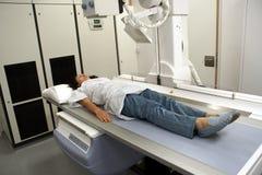 Radiografía Fotografía de archivo