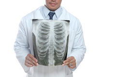 Radiology Royalty Free Stock Image