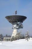 radiolokator. Obrazy Stock