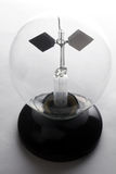 Radiometer Stock Photos