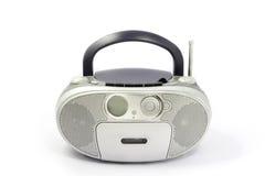 radiosilver Fotografering för Bildbyråer