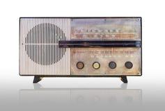 radiotappning Arkivbilder