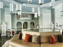Radisson blu. Hotel travel radisson blu luxury Stock Image