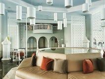 Radisson blu. Hotel travel radisson blu luxury Stock Photo