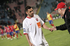 Radu Niculescu Royalty Free Stock Photos