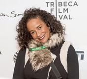 Rae Dawn Chong Stock Image
