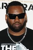 Raekwon Royalty Free Stock Photos