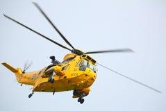 RAF βασιλιάς θάλασσας Στοκ εικόνες με δικαίωμα ελεύθερης χρήσης