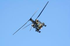 RAF σινούκ Στοκ Εικόνες