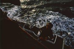 RAF Air Sea Imagen de archivo