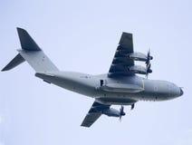 RAF Airbus A400M Aircraft Imagen de archivo