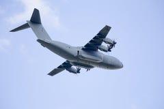 RAF Airbus A400M Aircraft Stock Photos