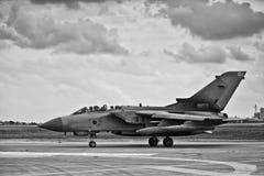 RAF Tornado Stock Images