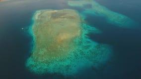 Rafa Koralowa atol, Bali zdjęcie wideo