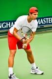 Rafael Nadal Stockbilder