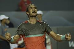 Rafael Nadal Photo stock