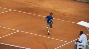 Rafael Nadal Imagen de archivo