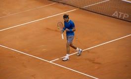 Rafael Nadal Imagenes de archivo