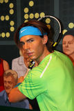 Rafael Nadal Photos stock