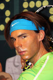Rafael Nadal Stockfotos