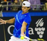 Rafael Nadal, Rafa Stock Image
