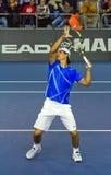 Rafael Nadal, Rafa Royalty Free Stock Images