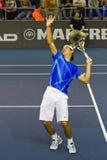 Rafael Nadal, Rafa Royalty Free Stock Image