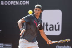 Rafael Nadal Stock Photography