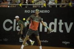 Rafael Nadal Stock Photo