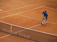 Rafael Nadal Royalty Free Stock Image