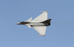 Rafale Royalty Free Stock Photos