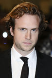 Rafe Spall Royalty Free Stock Photography