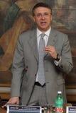 Raffaele Cantone Stock Photos