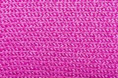 Raffia cor-de-rosa fotos de stock
