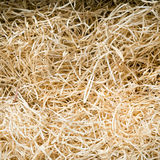 Raffia Twine Royalty Free Stock Images