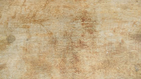 Rafter texture background and perfect background with space for text or image royalty free stock images