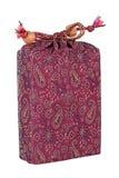 Rag bag Royalty Free Stock Photography