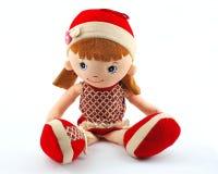 Rag doll Stock Photos