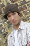 Ragazzo teenager Immagine Stock