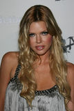 Rage, Sophie Monk Stock Photo